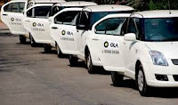 Ola Customer Care Number New Delhi