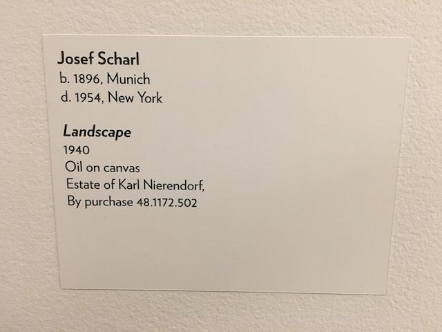 Josef-Scharl-landscape
