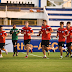 Champions stand between Bengaluru FC and history