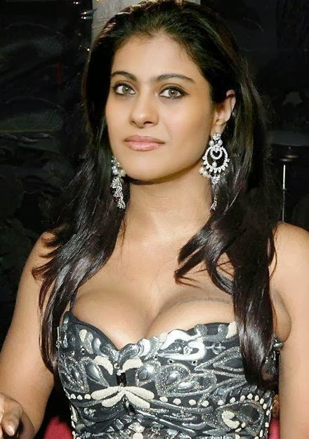 Kajol Devgan Bra Cup Size Photos Exposed Without Bra Images Bold Pictures
