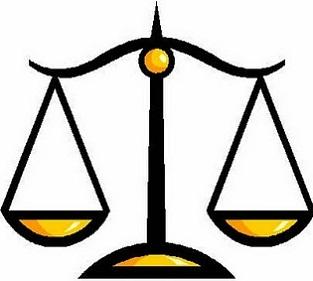 perbedaan kewajiban asasi dengan kewajiban warga negara,mengapa terjadi pelanggaran ham,penyebab terjadinya pelanggaran ham,jaminan ham dalam pancasila,