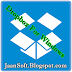 Download- Dropbox 2.10.1 Latest For Windows (FULL FREE)