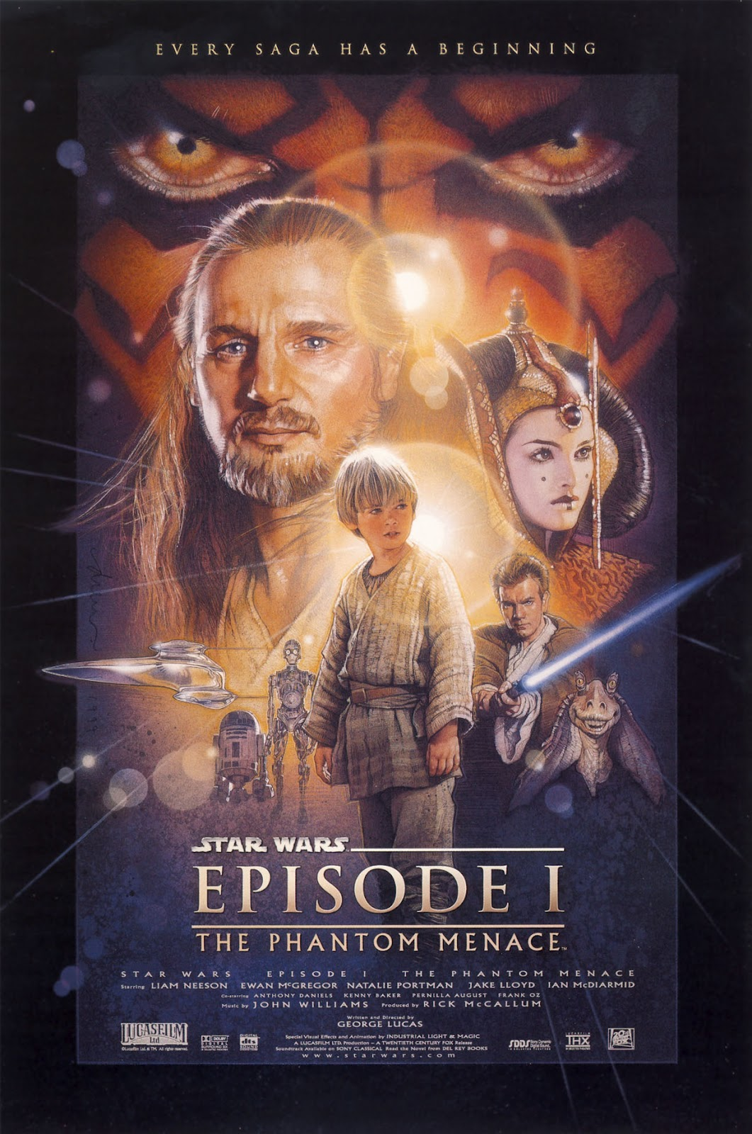 Star Wars Poster It 39s Like A Whirlwind Inside Of My Head Quot Movie Time