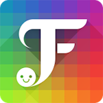 FancyKey Keyboard - Cool Fonts APK 3.3 For Android