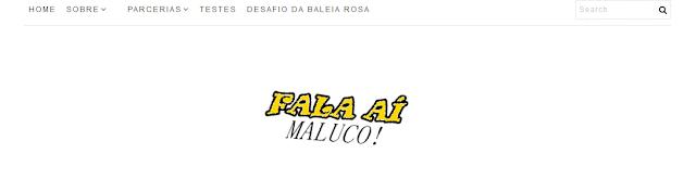http://www.falaaimaluco.com/