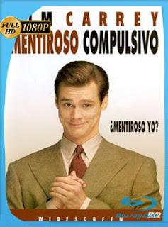 Mentiroso, mentiroso (1997) HD [1080p] Latino [googledrive] rijoHD