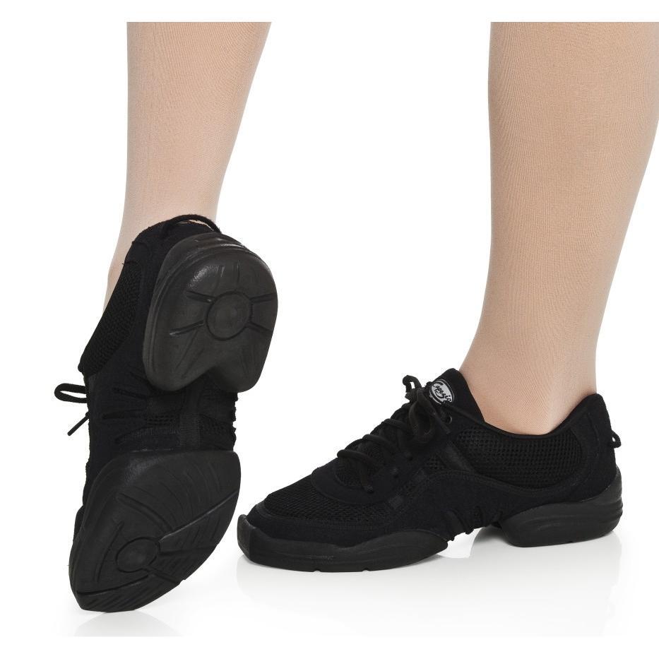 98b8aa0b34 Nos Passos da Dança - Blog de dança de Juiz de Fora  O sapato ideal ...