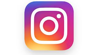 Síguene en Instagram