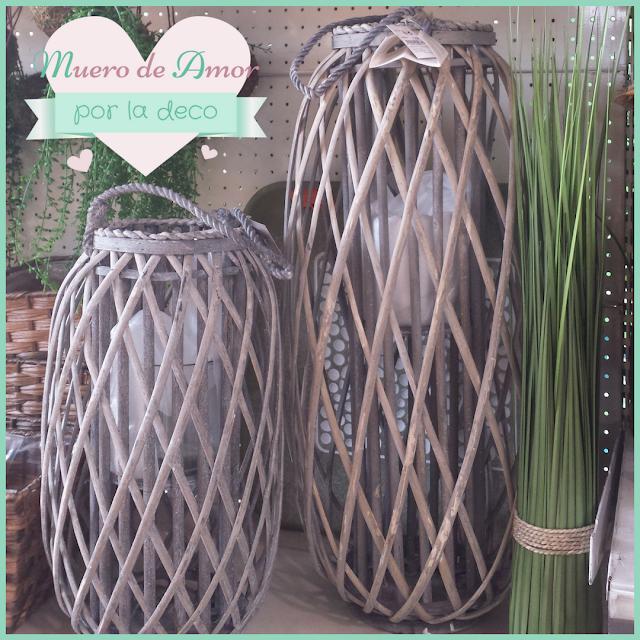 farolillos de madera y cuerda-VERDECORA-BY ANA OVAL