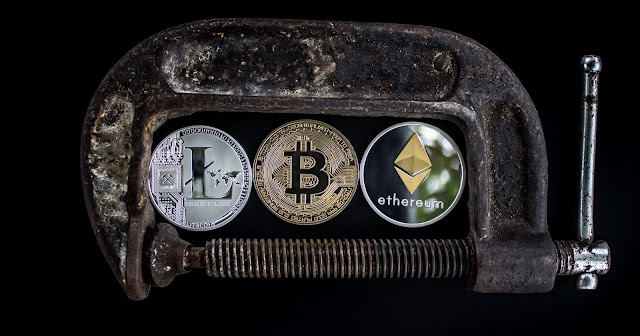 cryptocurrency-Boss-Dies-with-Passwords-!-$190-million-lost-forever??