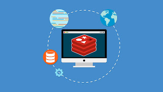 50% off Learn Redis from Scratch