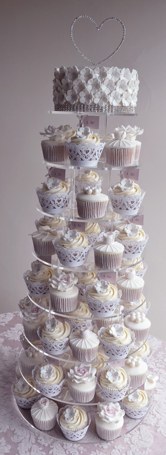 Wedding Cupcake Papers Cupcake Wrappers 100pcs Pack
