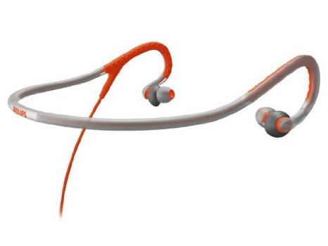 philips shq4200 headphones