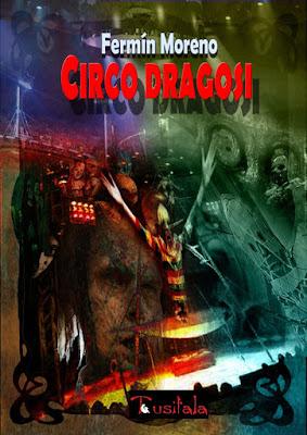 CIRCO_DRAGOSI.jpg