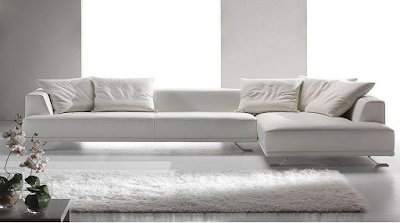 Make Convertible On Your Room With Corner Sofa