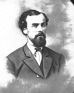 Uriah Cummings