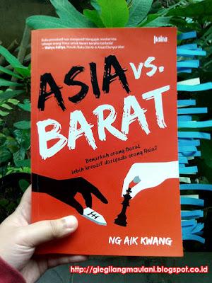 asia vs barat ng aik kwang
