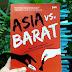 ASIA VS BARAT : Benarkah Orang Barat Lebih Kreatif Daripada Orang Asia?