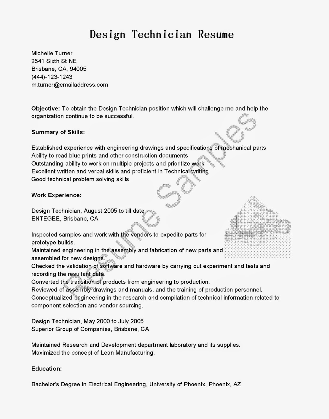 Write my essay frazier - Custom essay service resume updates 5 ...