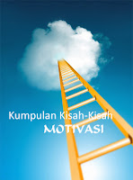 Download Ebook Motivasi Gratis