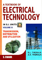 http://3.bp.blogspot.com/-ykFsjVVOmw8/UbmaVN0rFbI/AAAAAAAAM9Y/AJ4lXLj8NEY/s1600/a-textbook-of-electrical-technology-volume-3.jpeg