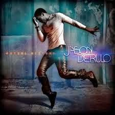 Jason Derulo Give It To Me Lyrics