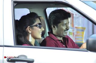 Ennodu Nee Irundhaal Tamil Movie Gallery  0046.jpg
