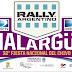 Los caminos a descubrir en el debut del Rally de Malargüe