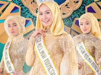 Ikuti Audisi Puteri Muslimah 2017