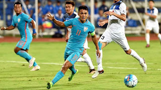 chhetri-100th-match-score-2-goal