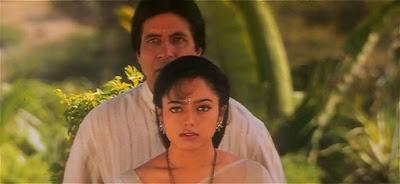 sooryavansham movie