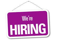 Vacancies: www.scarletnews.com