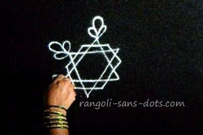 simple-rangoli-beginners-3a.jpg