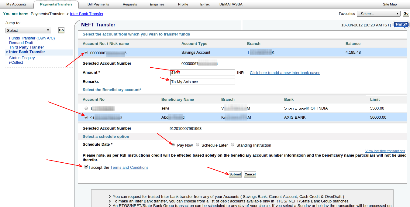 barclays business online banking login problems