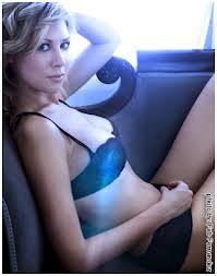 Desi lydic nude pics #5