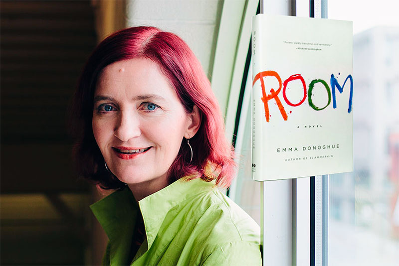 Emma-Donoghue-room