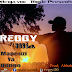 Audio | Reggy Ft Mia - Mapenzi Ya Uongo | Download Mp3