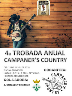 Campaner's Country
