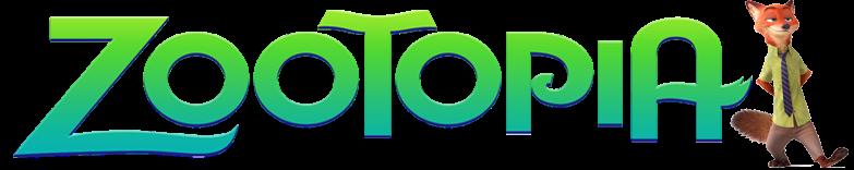 logo-zootopia.png