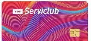 ¿Cómo puedo solicitar la Tarjeta Serviclub?