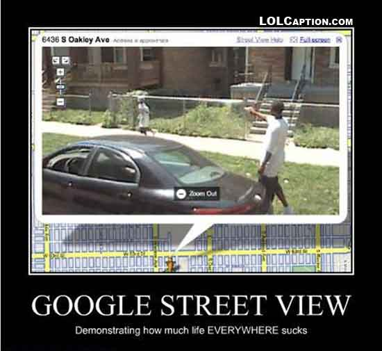 lolcaption-google-streetview-epic-fail-funny-demotivational-pics Application Letter In Email on job application, address change, job cover, asking for recommendation via,