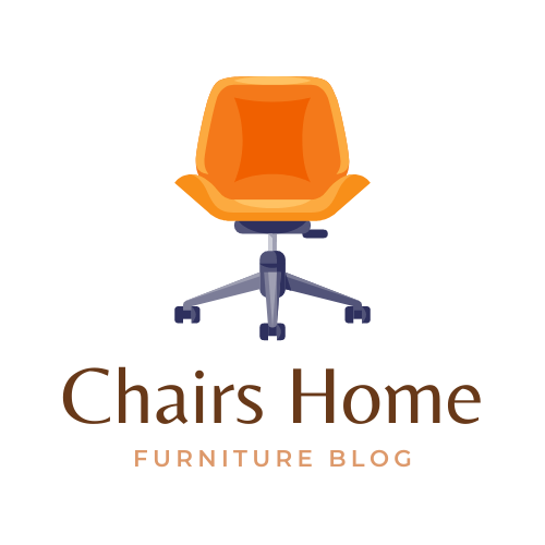 Chairs Home
