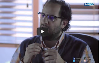 برنامج البلاتوه الحلقة التاسعة الموسم الأول - قبل الجواز - يقدمه أحمد أمين - الحلقة الكاملة