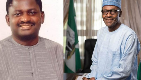 Femi Adesina: 'Some People Prefer To Be Lied To But They Won't Get It From Me'
