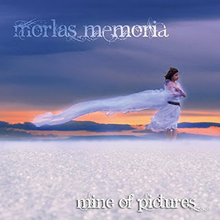 Morlas Memoria - Mine of Pictures