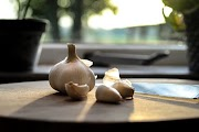 5 Amazing Health Benefits of Garlic