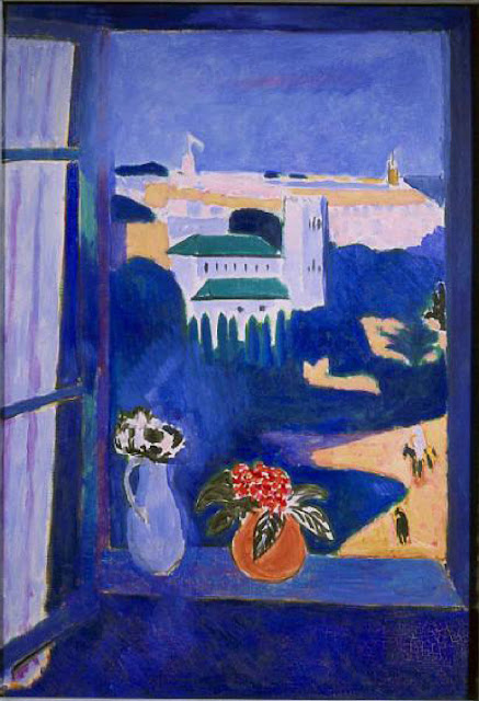 matisse-landscape-viewed-from-window