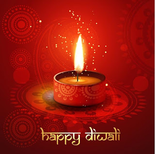diwali greeting cards photos