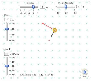 http://www.claudiocancelli.it/web_education/fisica/moto_circolare_uniforme.swf