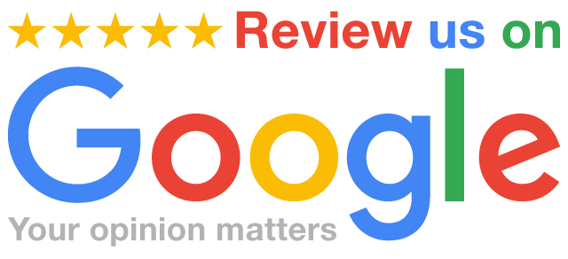 PLEASE CLICK TO REVIEW US